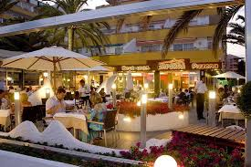 Photo Restaurant EMPORDA-Rosas-H.C